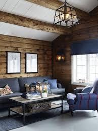 Best  Log Cabin Interiors Ideas On Pinterest Log Cabin - Interior design for log homes
