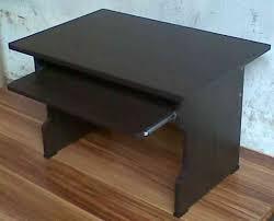 desain meja lesehan meja komputer toko mebel jepara online furniture bufet minimalis