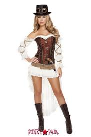 Couture Halloween Costumes Expensive Halloween Costumes Fancy Dress Party Costumes