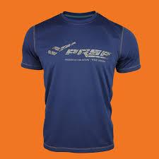 Jual Baju Nike Pro Combat Murah s t shirts tops buy s t shirts tops at best price in