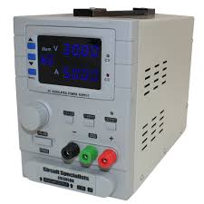 0 30v 0 5a bench power supply with 60 memories