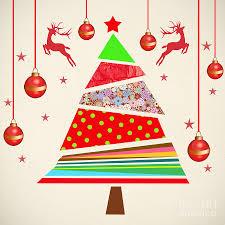 christmas cards sale christmas card painting by setsiri silapasuwanchai
