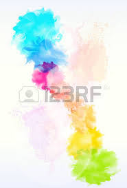 455 633 color paint stock illustrations cliparts and royalty free