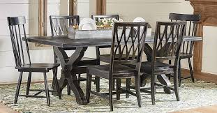Dining Room Tables Furniture Shop Dining Room