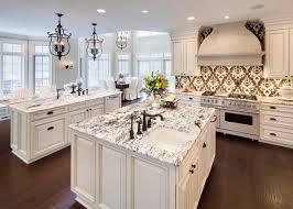 marble countertops carrara marble kitchen countertops kitchen marble countertops