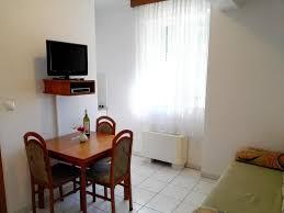 apartment baska voda 12421a baška voda book your hotel with