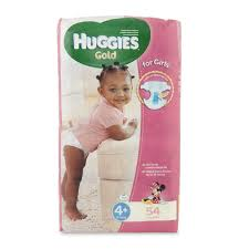 huggies gold huggies gold for no 4 10 15kg nappies 54pk woolworths co za