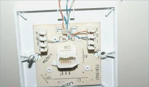 wiring diagram of bt phone socket phone cord wiring diagram 6 pin