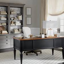 Ethan Allen Home Interiors by Home Office Ethan Allen