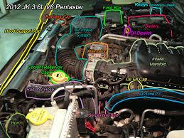 Car Part Home Decor Exterior Car Parts Labeled Room Design Decor Contemporary And