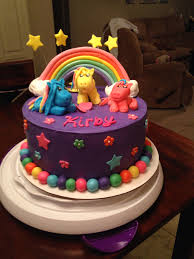 my little pony cake cakes i have made pinterest pony cake
