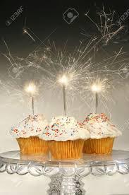 birthday cake sparklers birthday cakes images amazing toddler birthday cakes birthday