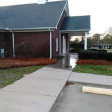 Cutting Edge Lawn And Landscaping by Cutting Edge Lawn Service Landscaping Ridgeway Sc Phone