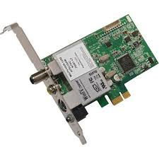 Tuner Tv hauppauge wintv hvr 1250 pci express tv tuner for windows 1196