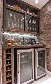 Bar Cabinet Modern Dining Room Wonderful Mini Bar Cabinet For Sale Modern Corner