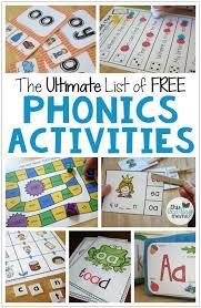 best 25 phonics activities ideas on pinterest phonics fun