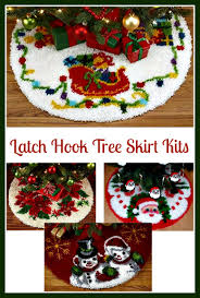 tree skirts kits lizardmedia co