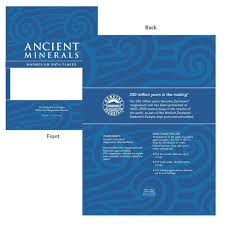 amazon com ancient minerals magnesium bath flakes 8lb pure