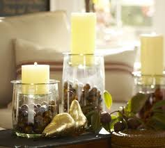 188 best best of pottery barn images on candles