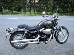 honda vt file honda vt750s motorcycle 2011 jpg wikimedia commons