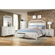Bedroom Sets Lastmans Bad Boy - Bad boy furniture bedroom sets