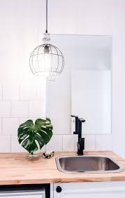 50 best kitchen images on pinterest kitchen designs kitchen
