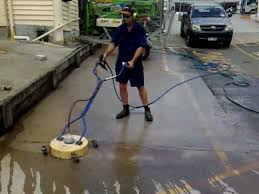 rent a power washer city hire rental diy pressure washer cleaning concrete and paved
