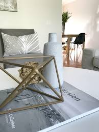 home silk homesilk home design styling and staging
