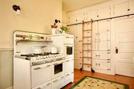Kitchen Food Cabinet by Pantry Cabinet In Wall Pantry Cabinet With Wall Pantry Food Rack