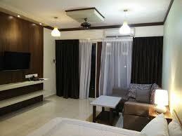 Kbcc Map Puteri Suite At Kbcc Apartment Kota Bharu Malaysia Booking Com