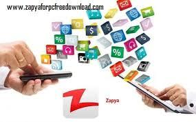 zapya apk free new zapya apk for android free