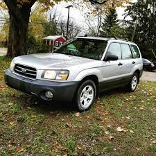 2005 subaru forester slammed all wheel auto home facebook