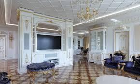 Cabinet Tv Design Classic Tv Cabinet Hi Fi Wooden Lacquered Wood La Traviata