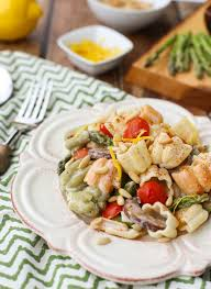 boursin cuisine light boursin pasta with oven roasted veggies the pasta shoppe