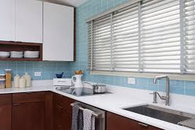 kitchen backsplash glass tiles kitchen designs