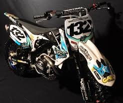 graphics for motocross bikes uk u0027s best custom motocross graphics u2013 the best mx graphics u2013 uk