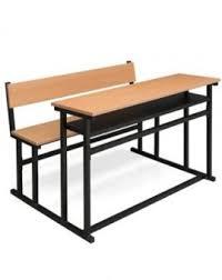 nilkamal furniture u2013 joyco shoppe
