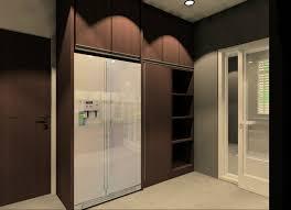 living room design ideas malaysia interior design