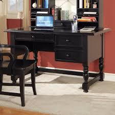 Office Desk With Hutch Storage Desk Wood Desk With Hutch And Drawers Cheap Computer Desk With
