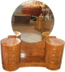 Art Deco Round Display Cabinet 1930s Art Deco Display Cabinet Meet Mythamerica Art Deco
