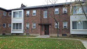 Rental Realtor by Michigan Houses For Rent In Michigan Homes For Rent Apartments