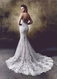 wedding dresses leicester enzoani elizabeth bridal wedding dresses leicester