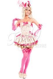 Marie Antoinette Halloween Costumes Marie Antoinette U2013 Trashy