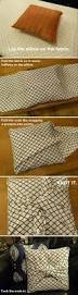 113 best images about diy crafts and stuff on pinterest shorts