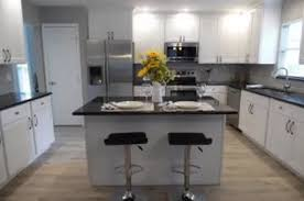 home staging cape coral gail u0027s staging and design llc
