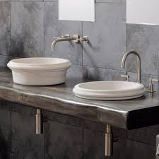 Bathroom Sinks And Countertops - all bath u2013 stone forest