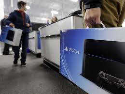 black friday ps4 best ps4 bundles available to buy on black friday deals