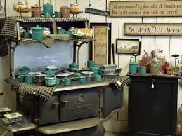 funeral home decor rebecca u0027s florist and country store u2013 your local florist