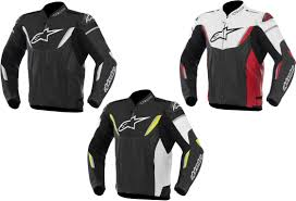 leather cycle jacket alpinestar leather motorcycle jacket cairoamani com
