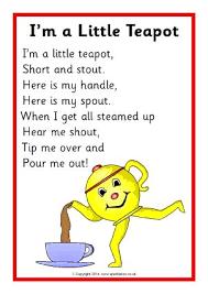 best 25 nursery rhymes lyrics ideas on pinterest kids nursery